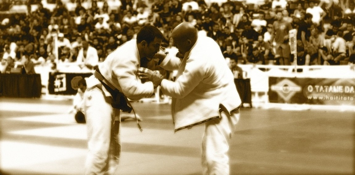 Graciemag's 5 Concepts Of Training You Must Obey